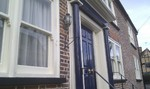 exterior decorating winslow